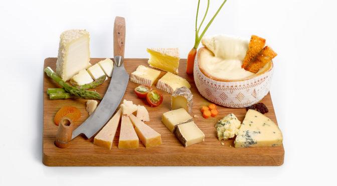 La experiencia del Cheese Bar: ¡descubre las especialidades favoritas de los clientes!