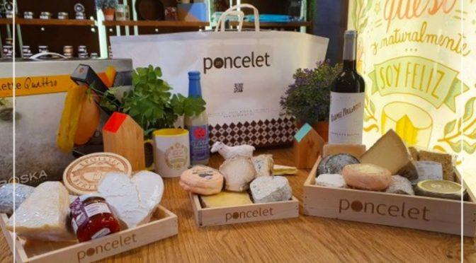 ¿Dónde comprar queso artesano online para apoyar el sector?
