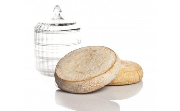 Receta de Tartiflette con queso Poncelet