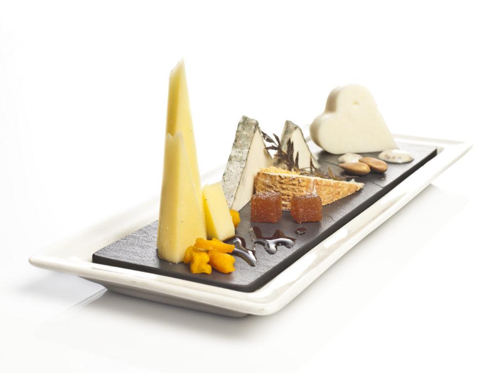 quesos-seleccion01-01